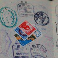 エジプト旅行回顧録