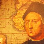 船を漕ぎだすときには、地図と羅針盤と航海日誌というライフログが必要。