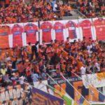 愛媛FC最終戦勝利、次は未知のゾーン