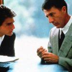 映画は男の教科書だ!「レインマン」を観ていなければ決してそこに行くことはなかった